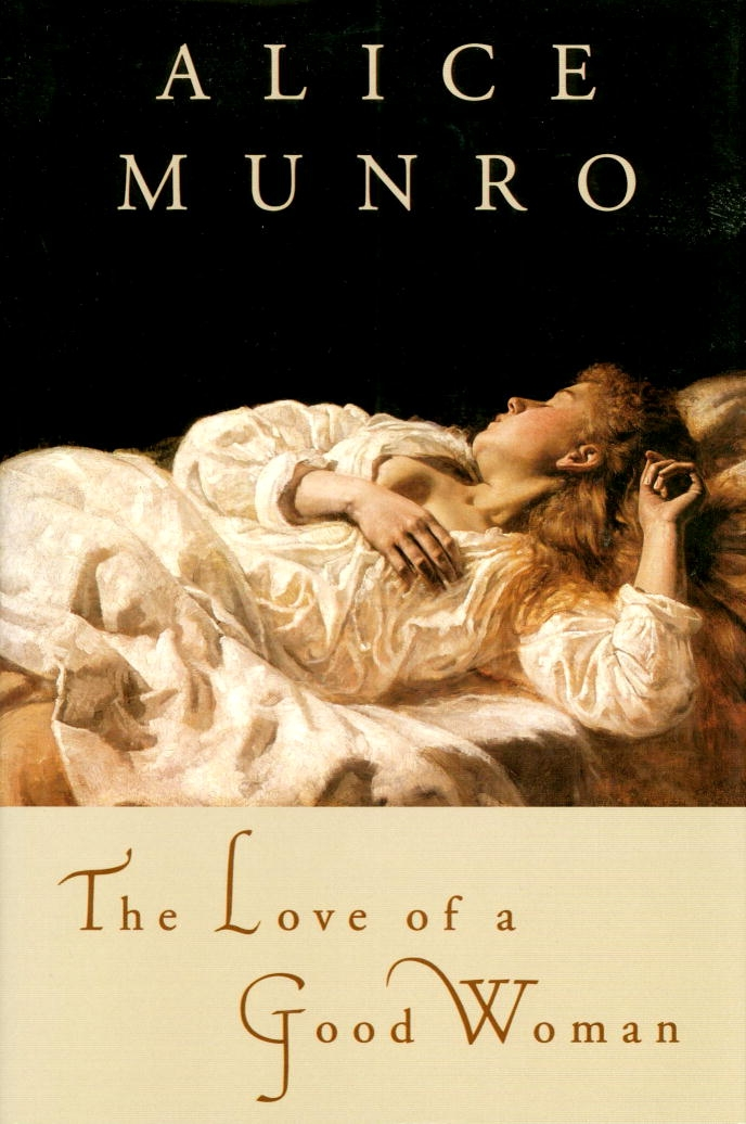 the feminist perspective of the narrator in boys and girls a story by alice munro Alice munro: short stories study guide contains a biography of alice munro, literature essays, quiz questions, major themes, characters, and a full summary and analysis of selected short stories including a wilderness station, the albanian virgin and walker brothers cowboy.