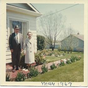 grandpa-henry-and-grandma-ethel-bates-robinson