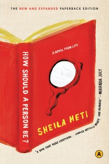 http://kerryoncanlit.files.wordpress.com/2012/07/heti-sheila-how-should-a-person-be.jpg