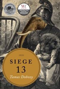 Siege 13 Finalist Cover[1]