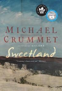 Sweetland Crummey
