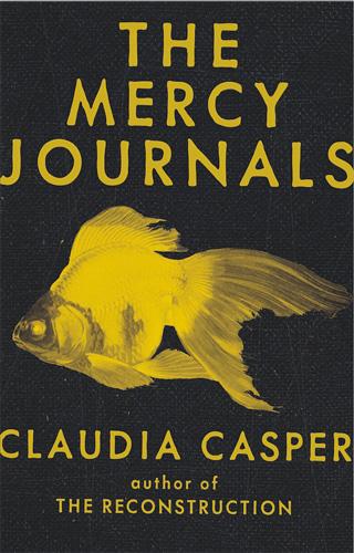 mercy-journals