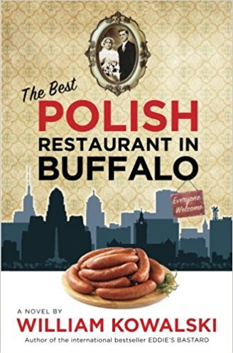 Best Polish Restaurant Kowalski