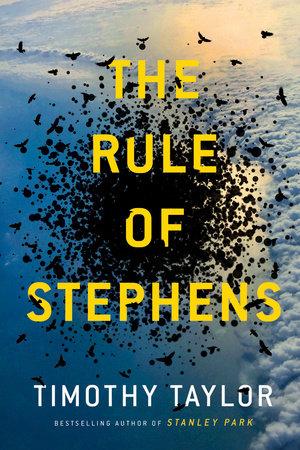 rule of stephens